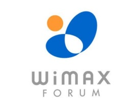 WM for logo