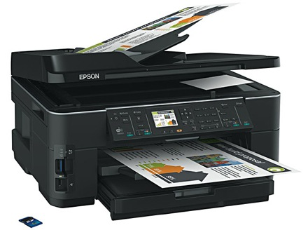 epson_workforce_wf7525