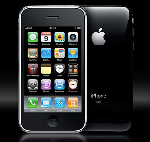 iphone-3g-black