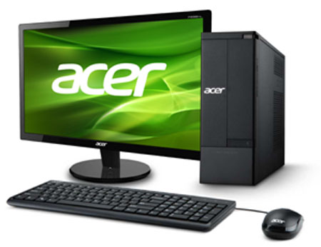 acer ax1935