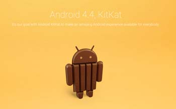 android 4 4